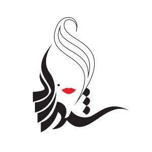 سالن زیبایی شهرزاد اصفهانیان ساری