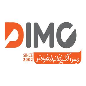 کابینت دیمو شیراز