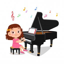 لیست بهترین آموزشگاه های موسیقی در ساری